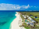 hotel Andaz Mayacoba Resort - a concept by Hyatt