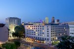 hotel Maritim Hotel Berlin