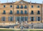 hotel Chateau de Fonscolombe
