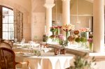 hotel Chateau Saint-Martin & Spa - an Oetker Collection
