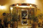hotel Hotel des Orangers