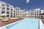 hotel Pine Cliffs Ocean Suites, A Luxury Collection Resort