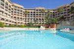 hotel Residence Pierre & Vacances Cannes Verrerie