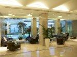 hotel Sunrise Pearl Hotel & Spa