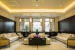 hotel Terre Blanche Hotel Spa Golf Resort
