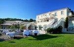 hotel Althoff Villa Belrose