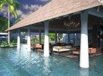 hotel Anantara Iko Mauritius Resort & Villas