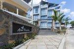 hotel Azur Paradise