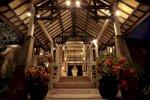 hotel Bali Reef Resort