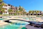 hotel Choisy Les Bains
