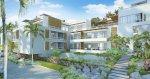 hotel Ocean Legend Beach Suites & Penthouses
