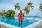 hotel  Reethi Faru Bio Luxury Resort