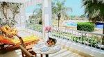 hotel Royal Monte Carlo Sharm Villas & Suites