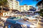 hotel Aspira Beach Club