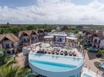 hotel HM Palapas del Mar