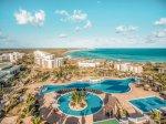 hotel  Iberostar Selection Playa Pilar