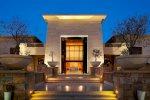 hotel Kempinski Ishtar Dead Sea