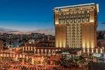 hotel Landmark Amman Hotel & Conference Center