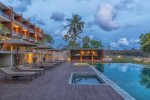 hotel Le Grand Galle by Aria Leisure
