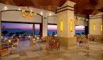 hotel  Now Amber Resort & Spa