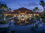 hotel Shangri-La Hambantota Golf Resort & Spa