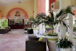 hotel Starfish Cayo Guillermo