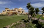 hotel The Cascades Golf Resort, Spa & Thalasso