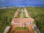 hotel The  Villas Wadduwa