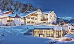 hotel Alpenheim Charmning & Spa