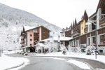 hotel  Blu Hotel Acquaseria