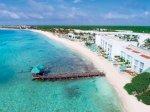 hotel Sunscape Akumal Beach Resort & Spa