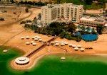 hotel Lot Spa Hotel Dead Sea