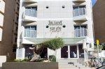 hotel Savoy Sea Side
