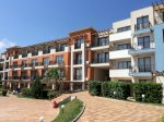 hotel Costa Bulgara Mediterranean Club