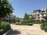 hotel Oasis Resort & Spa Premium Apartments