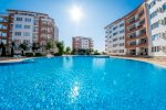 hotel Riviera Fort Beach Apartments - Fort Nox