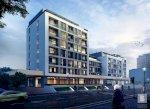 hotel  Sienna Premium Retreat