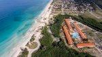 hotel Blau Arenal Habana Beach