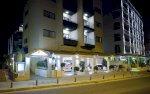 hotel Costantiana Beach Apartments