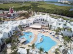 hotel Courtyard by Marriott Aruba Resort 4*