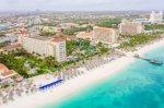 hotel Hyatt Regency Aruba Resort & Casino