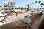 hotel Les Palmiers Luxury Suites