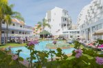 hotel Playa Olid Suites & Apartments
