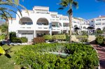 hotel Regency Torviscas Apartments & Suites