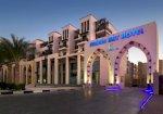 hotel Samra Bay Hotel & Resort