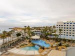 hotel Tasia Maris Beach