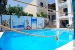 hotel Renia Hotel Apartments