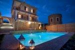 hotel Sea Gems Luxury Villas