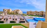 hotel Silver Beach Hotel & Apartments