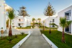 hotel Solimar White Pearl